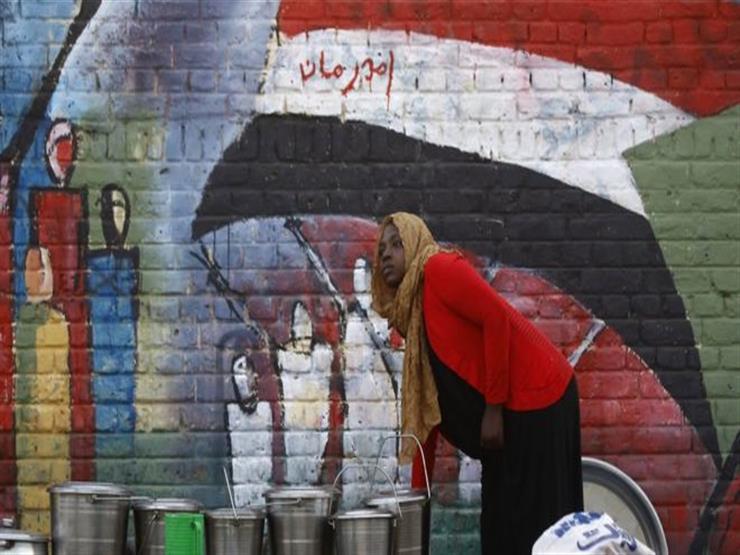 """في الأوبزرفر: """"الربيع العربي الجديد يتعطل وترامب يصرف اهتمامه بعيدا"""""""