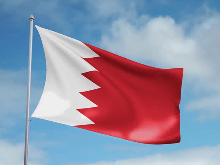 مؤتمر المنامة| رفض فلسطيني ومشاركة سعودية وإماراتية وقطرية