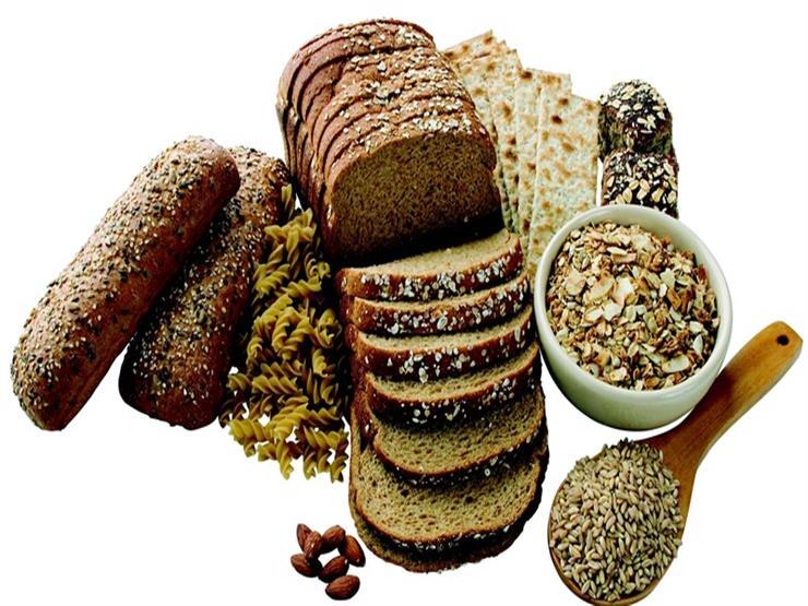 تعرف على تأثير الألياف الغذائية على الجهاز الهضمي