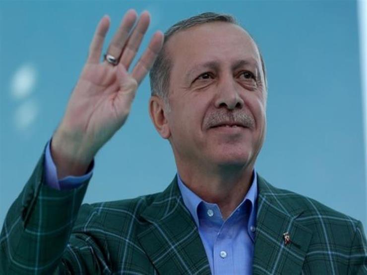 صحيفة: هل ينجح أردوغان في حصد أصوات أكراد إسطنبول؟