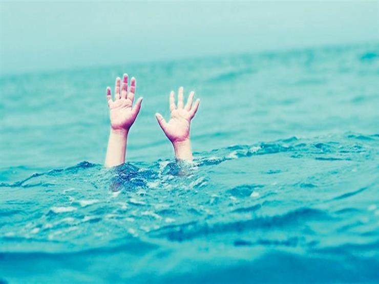 وفاة طفل غرقا في ترعة الباز بدمياط