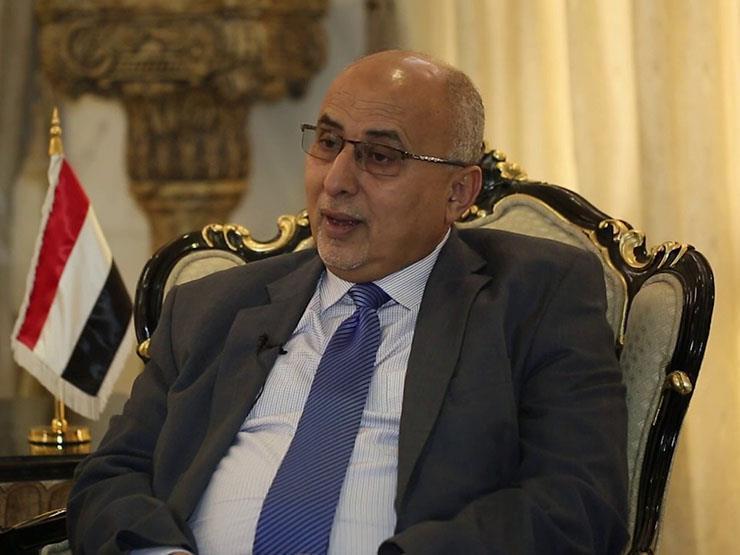 وزير يمني: لن نقبل باستمرار انتهاكات ميليشيا الحوثي
