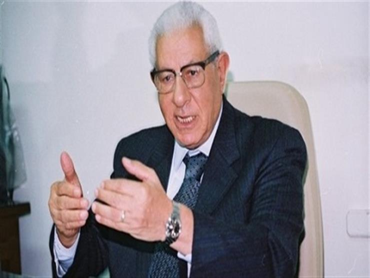 """في اجتماع طارئ.. """"الأعلى للإعلام"""" يبحث التحرك قانونيًا ضد """"القاهرة والناس"""""""