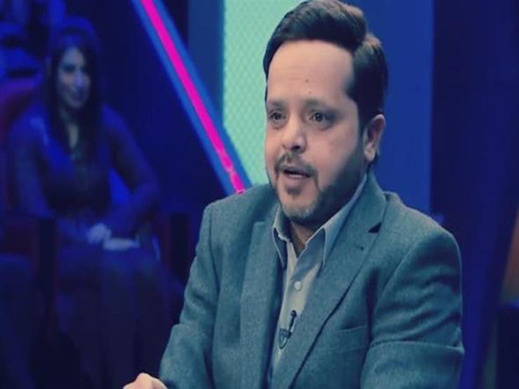 """محمد هنيدي يطرح الإعلان الدعائي الأول لفيلمه """"كينج سايز"""""""