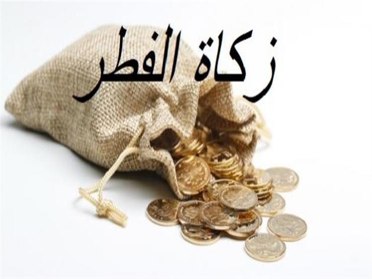 """تذكر إخراج زكاة الفطر بعد صلاة العيد.. فما حكمه؟.. واعظ بـ""""البحوث الإسلامية"""" يجيب لمصراوي"""