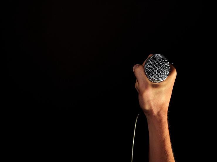 """بعد غناء سورة """"الفاتحة"""".. تعرف على أشهر وقائع غناء القرآن ورأي الإفتاء"""