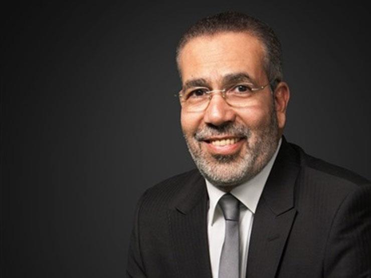 """بعد تألقه.. مدحت العدل: """"عبدالله جمعة يا ناس"""""""