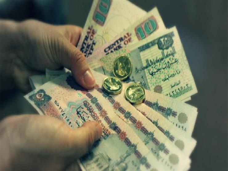 الإفتاء توضح حكم الشرع فى الزكاة على المال المودع بالبنك للتعيش منه
