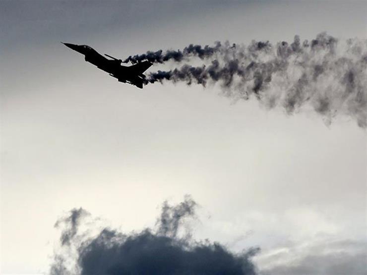 """""""دعم الشرعية باليمن"""": إسقاط طائرتين حوثيتين بدون طيار فوق السعودية"""