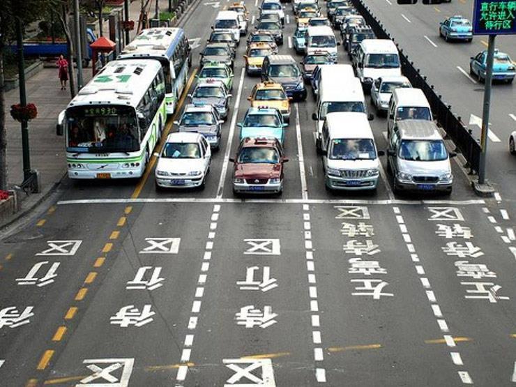 شينخوا: مبيعات السيارات بالصين ستصل إلى 28.1 مليون سيارة بنهاية 2019