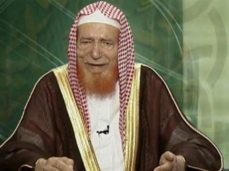 ولد بمصر ودرس بالأزهر.. وفاة إمام الحرم النبوي السابق الشيخ عبدالقادر شيبة
