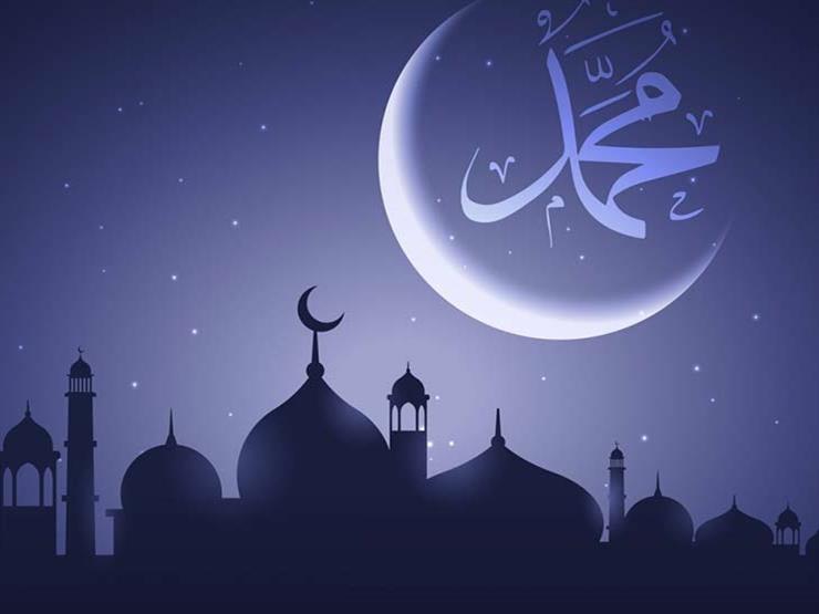سنن نبوية مهجورة في العشر الأواخر من رمضان.. يغفل عنها الكثيرون