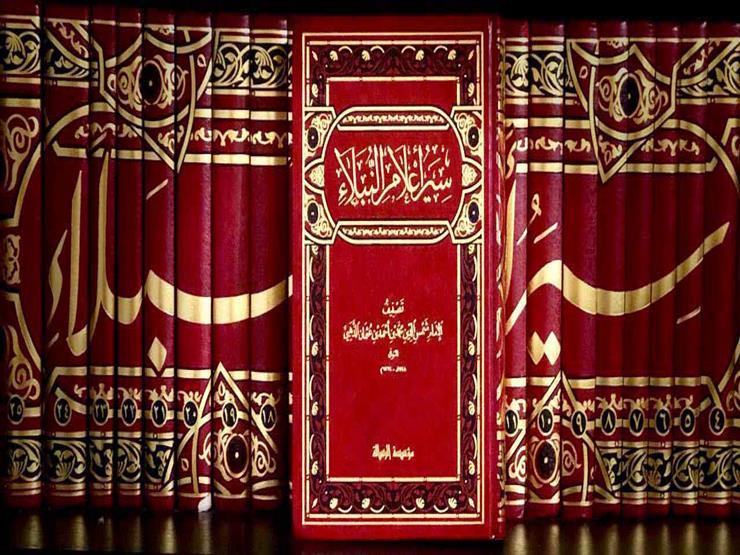 رمضان في حياتهم: (14) التابعي الجليل حماد بن أبي سليمان