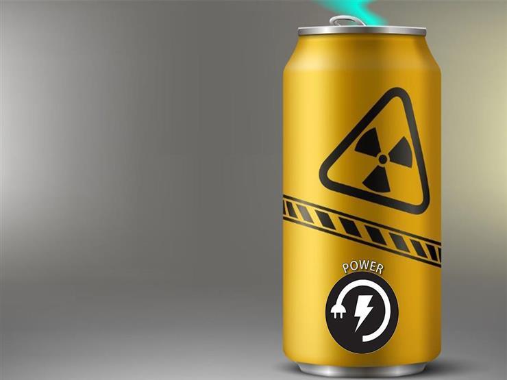 تناول الأطفال كميات كبيرة من مشروبات الطاقة خطر عليهم