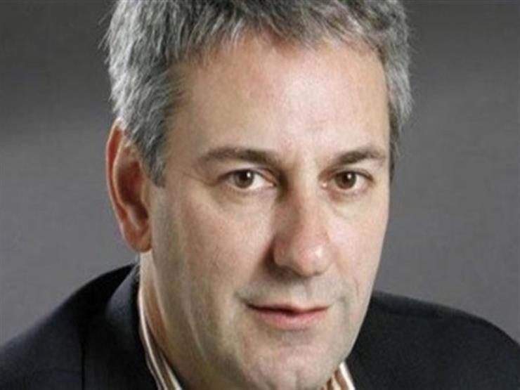 كاتب بريطاني: العمال يتأهبون لتسديد ضربة قاضية للمحافظين