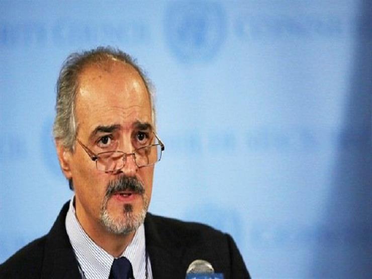 سوريا: تركيا نظمت اجتماعا في إدلب بحضور تنظيمات ارهابية
