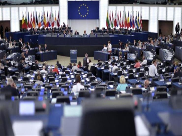 ألمانيا وفرنسا وبريطانيا يدعون إيران إلى الالتزام بالاتفاق النووي