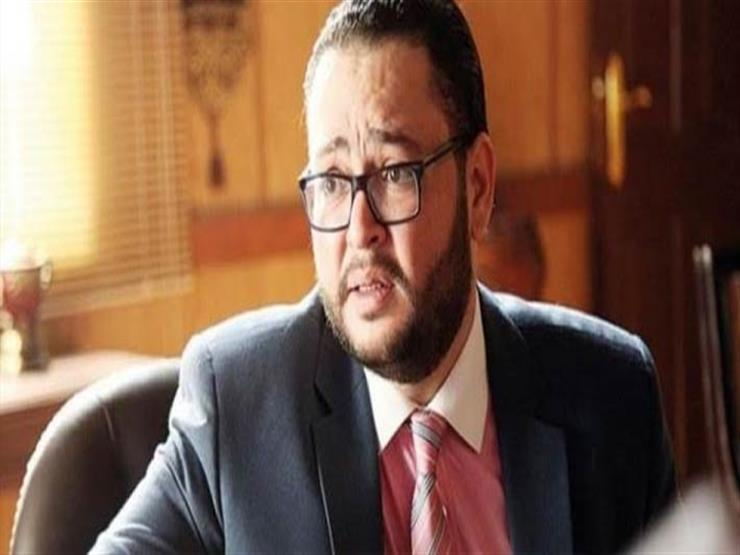 """""""والده فنان هاو.. وحل محل علاء ولي الدين.. وزوجته مغربية"""".. أبرز المعلومات عن ضحية رامز في الشلال"""