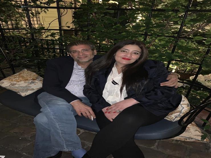 شاليمار شريتلي ترفع دعاوى قضائية ضد القاهرة والناس وبسمة وهبي وياسمين الخطيب