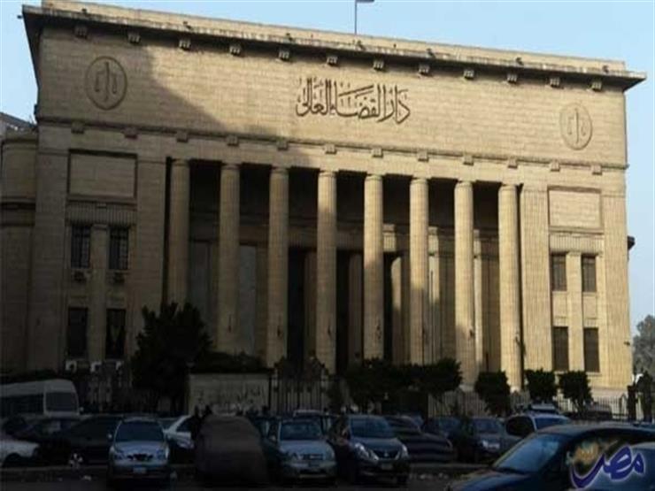 الجنايات تُحاكم 7 متهمين بالانضمام لـ داعش  اليوم   مصراوى
