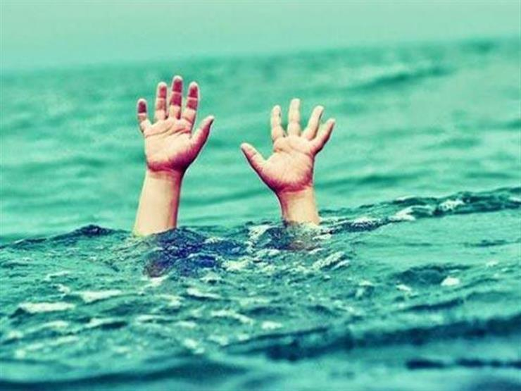 مصرع طفل غرقًا في مياه ترعة بكفر الشيخ