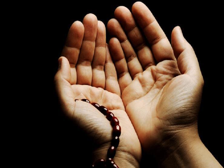 دعاء يوم 24 رمضان.. اللّهم ادفع عنا كل هم وكل ضيق