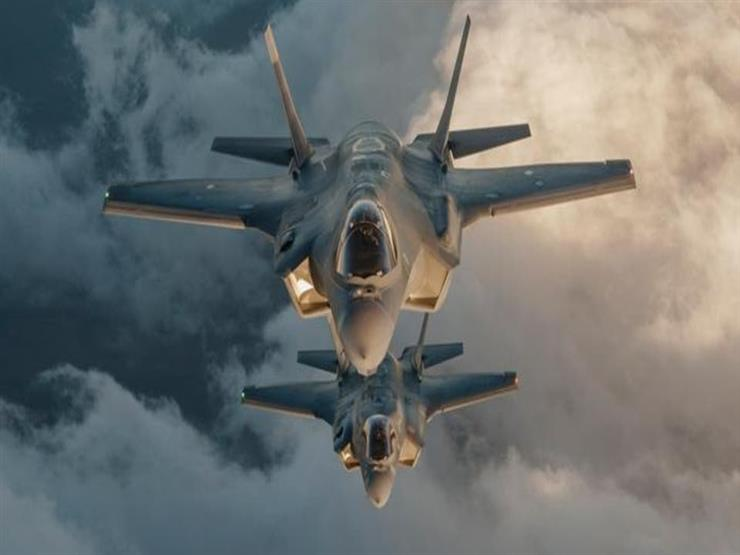 أردوغان: تركيا تسعى لبدائل لمقاتلات إف-35 إذا لم توفرها أمريكا