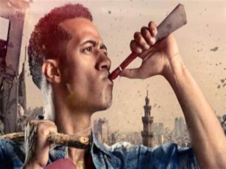"""""""زلزال"""" الحلقة 23: """"محمد حربي يخطب صافية وزهدي يبيع نصيبه بالمقهي لخليل"""""""