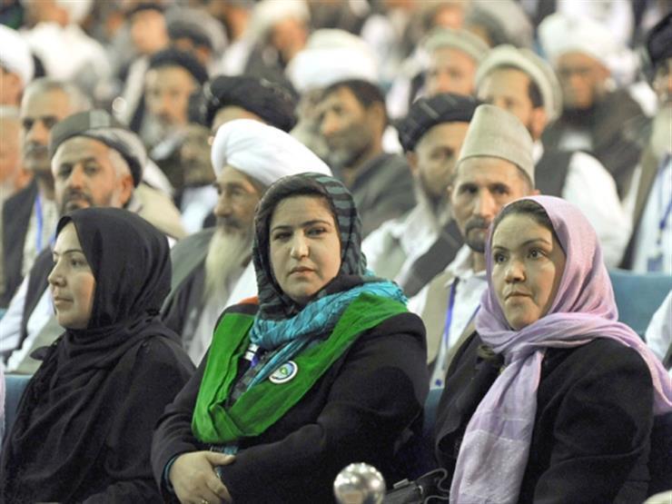مجلس القبائل الأفغاني يدعو لوقف إطلاق النار وإنهاء الحرب