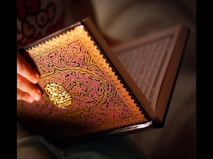 سنن يوم الجمعة.. تعرف على 8 آداب من الهدي النبوي