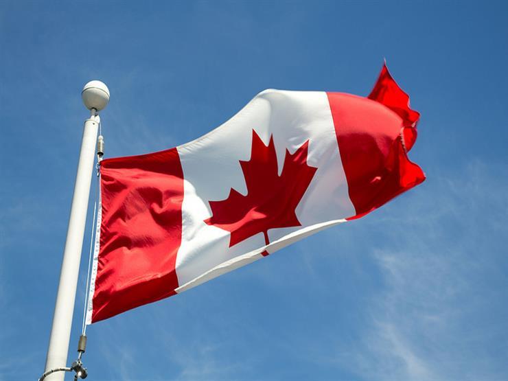 كندا تخصص 2.5 مليون دولار لدعم جهود الإغاثة أثناء وبعد الفيضانات