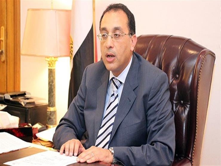 رئيس الوزراء: الرئاسة تبنت العديد من المبادرات التنموية في أفريقيا
