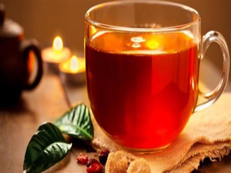 ماذا يفعل الشاي في جسمك إذا تناولته بعد الإفطار مباشرة؟