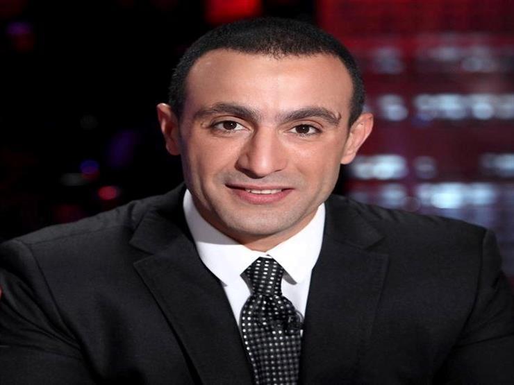 أحمد السقا ينعى محمد أبو الوفا:  التمثيل قدامك كان متعة    مصراوى