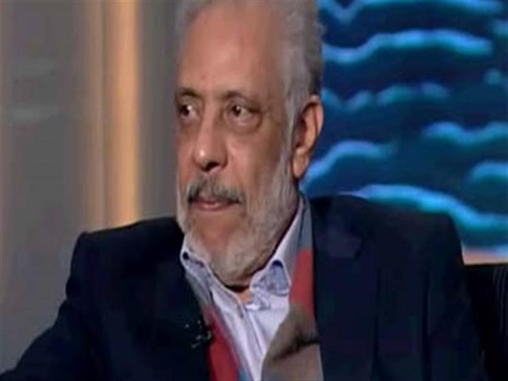 نبيل الحلفاوي يعلق على استبعاد علي معلول من قائمة تونس   مصراوى