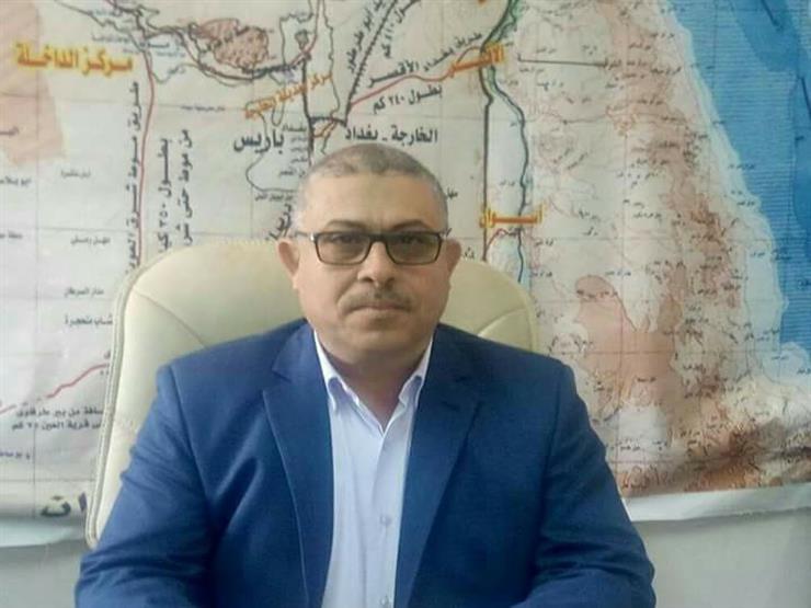 حظائر ماشية ودواجن.. زراعة الوادي الجديد توافق على ترخيص مشر   مصراوى