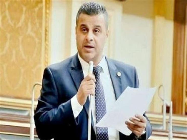 برلماني: عجز المعلمين يهدد منظومة تحديث وتطوير التعليم بالفشل