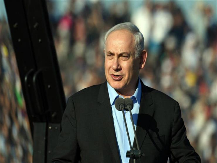 بعد إعلان نتنياهو.. ماذا يعني ضم إسرائيل لغور الأردن؟