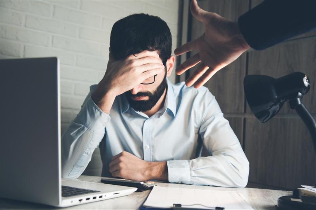 هل تعاني منها؟.. الصحة العالمية تصنف ضغوط العمل ضمن الأمراض وتحدد أعراضها