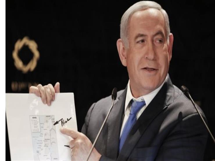 التلجراف: انتهى عهد نتنياهو الذي لا يقهر