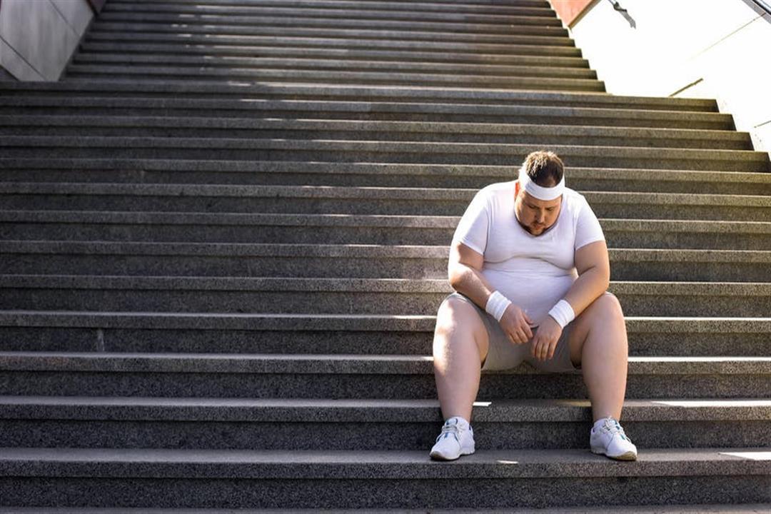 تخلص منه بسرعة.. زيادة الوزن في المراهقة تهدد قلبك بهذه المخاطر
