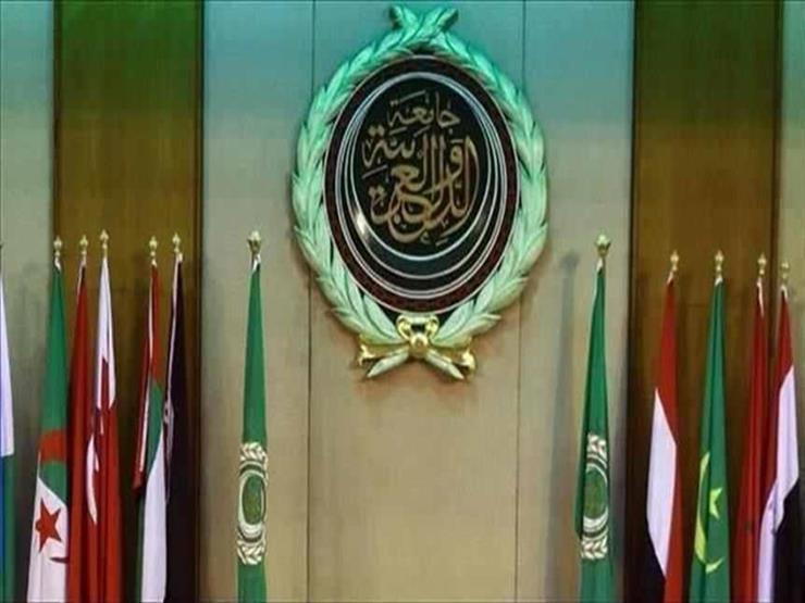 وسط اعتراض العراق.. البيان الختامي للقمة العربية يهاجم إيران
