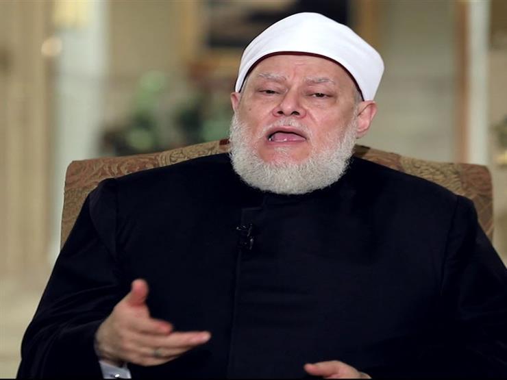 """علي جمعة: الله لم يجعل السنة كلها """"رمضان"""" بهدف """"عمارة الأرض"""""""