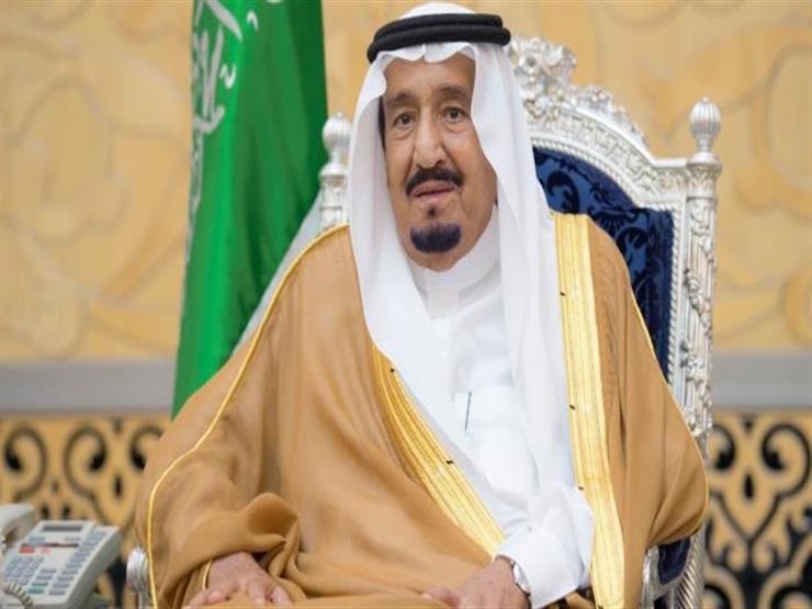 السعودية تنظم مؤتمر المانحين لليمن افتراضيًا الثلاثاء المقبل