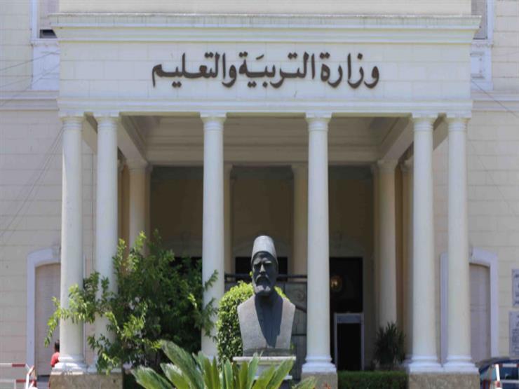 التعليم تعلن بدء تصحيح اللغة العربية والتربية الدينية للثانوية العامة