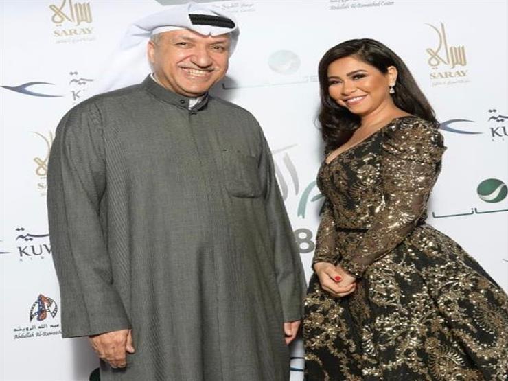"""""""روتانا"""" تتعاقد مع شيرين عبدالوهاب لإنتاج ألبومين وفيديو كليبات"""