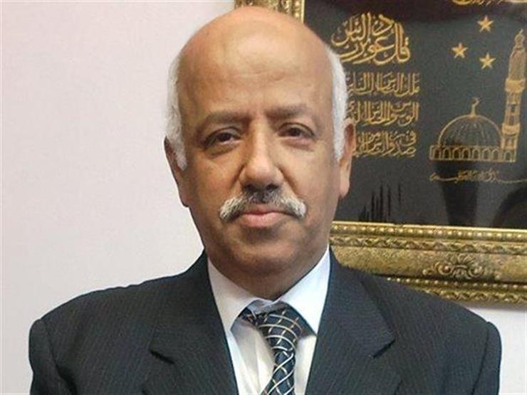 تجديد حبس وزير العدل الأسبق بتهمة الانضمام لجماعة إرهابية 45 يومًا