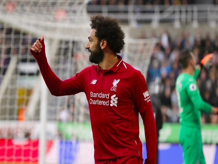 تطور جديد حول صفقة انتقال صلاح لريال مدريد