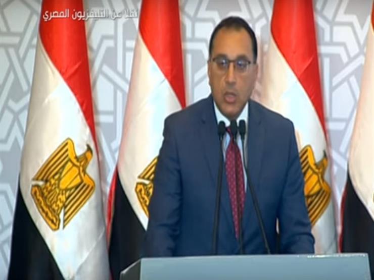 رئيس الوزراء: المصريون سطروا ملحمة في تعديلات الدستور