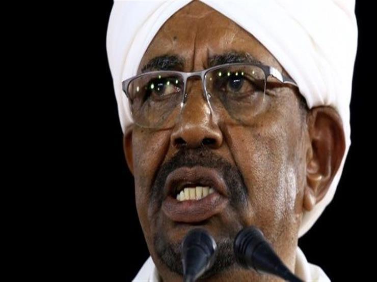 حول العالم في 24 ساعة: السودان يؤكد تعرض السجن المتواجد به ا   مصراوى